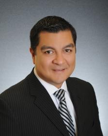 MMC Lending, Edgard Aguilar NMLS #252462 CALBRE #01863903