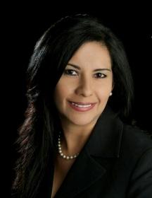 NRL Mortgage - Lori Taylor  NMLS 205355