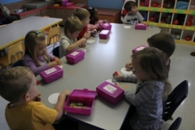 Odenton Day Care