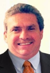 iServe Residential Lending, LLC NMLS #2914 Richard Drake NMLS #320206