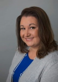 Alterra Home Loans Christina Flores NMLS 450638