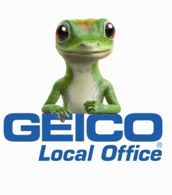 GEICO Local Office