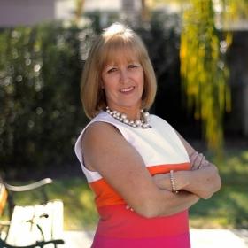 Donna Tidwell & Team - RE/MAX The Home Center LLC