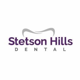 Stetson Hills Dental