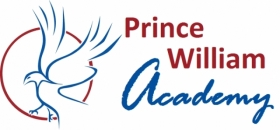 Prince William Academy