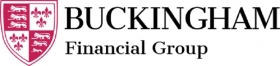 Buckingham Financial Group LLC NMLS# 1124970