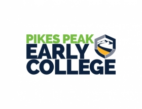 Pikes Peak Early College
