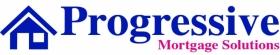 Progressive Mortgage Solutions / Lasha Kortava / NMLS#000517
