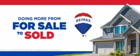 Kirk Wenner, Bobbi Prescott & Co RE/MAX Results