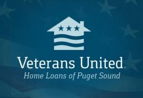 Veterans United Home Loans, NMLS #1907