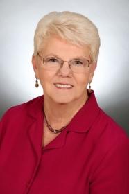 Kathy Daubert, NMLS #453712