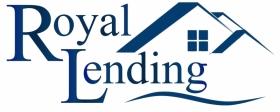 Royal Lending, NMLS #1071