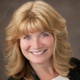 Janet Weaver, Realtor, Century 21 New Millennium