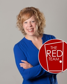 Lindy Kurtz RE/MAX Results/The RED Team