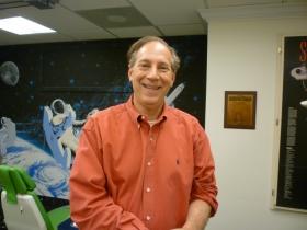 Scott H. Leaf, D.D.S., Burke PLC