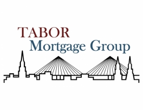 Tabor Mortgage Group - NMLS #1694129