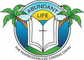 Abundant Life Church