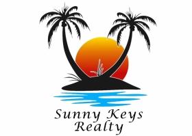 Sunny Keys Realty