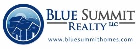 Blue Summit Realty & Property Management