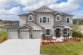 Ashley Homes LLC