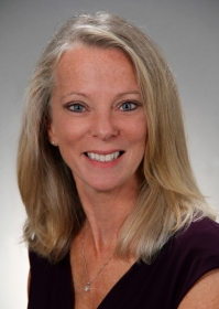 Kerry E. Beers, REALTOR