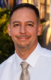 Armando Tavares - Realtor/Long Realty