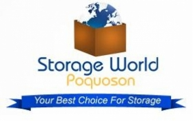 Storage World Poquoson