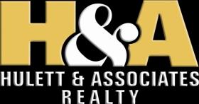 Hulett & Associates Realty