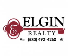 Elgin Realty, LLC