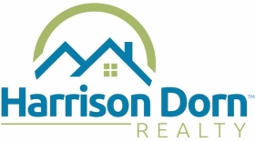 Jenny Ingels with Harrison Dorn Realty