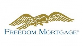 Freedom Mortgage NMLS# 271274 NMLS# 2767