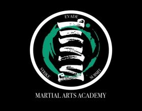 ESS Martial Arts Academy