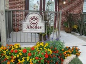 Abodes, Inc