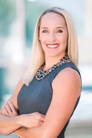 Laurel Pazienza, Real Estate Associate Broker, License # 51540