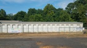 A-less Storage & Parking