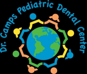 Dr. Camps Pediatric Dental Center