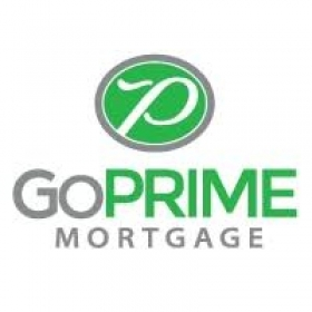 GoPrime Mortgage, Inc <br>Company NMLS ID 69551 <br>Loan Officer NMLS ID 1099198