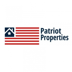 Patriot Properties