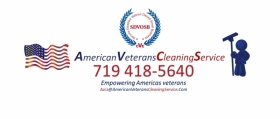 American Veterans Cleaning Service, LLC