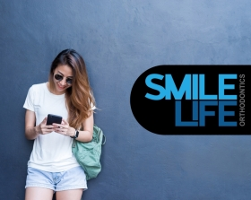 SmileLife Orthodontics