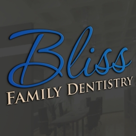 Bliss Family Dentistry