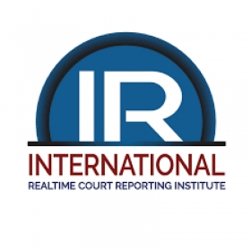 IR Court Reporting Institute