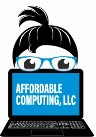 Affordable Computing, LLC