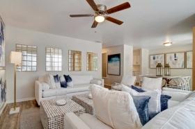 Estates at Palm Bay Apartments