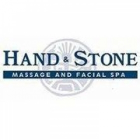 Hand&Stone Massage and Facial Spa