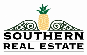 Southern Real Estate