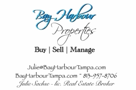 Bay Harbour Properties