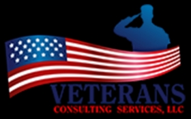 Veterans Consulting Services, LLC