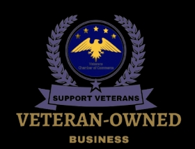 National Veterans Chamber