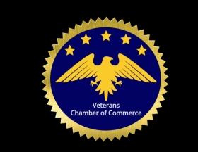 National Veterans Chamber
